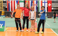 07./08.05.2016 49.Internationales Bodensee-Jugendturnier in Friedrichshafen