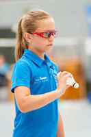 22./23.07.2017 German U11 Masters im Rahmen des 6.Youngster Cup Augsburg