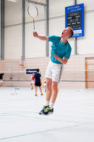 23.07.2016 Internationaler Hexencup in Konstanz